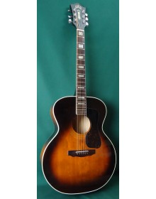 Guild F-40 used Acoustic Guitar