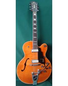 Guild X-160 Electric Guitar