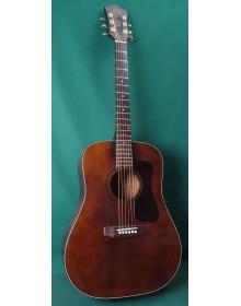 Guild D-25 Used Acoustic Guitar