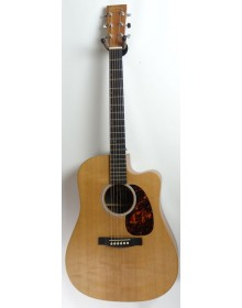 Martin DCPA5K  Used acoustic guitar