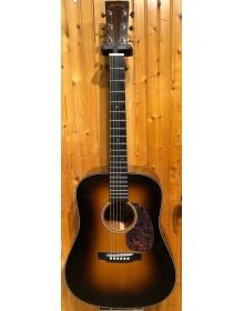 Martin D-18 GE 1934 Acoustic Guitar