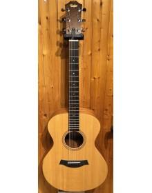 Taylor Academy 12 Acoustic Guitar