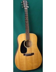 Martin D-18L  C1973 used Left Handed Acoustic  guitar