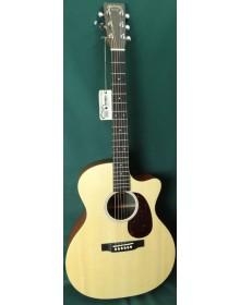 Martin GPCX1AF acoustic guitar