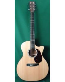 Martin GPCPA4 Used acoustic guitar