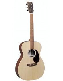 Martin 00LX2E acoustic guitar
