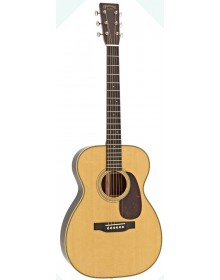 Martin 00-28 New Acoustic Guitar