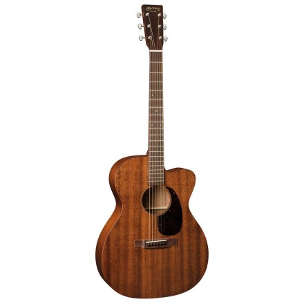 Martin OMC-15ME NEW Acoustic Guitar,