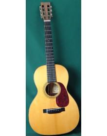 Martin  00-21 Golden Era c1997 Used Acoustic Guitar