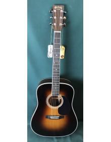 Martin D-35 Standard Series Acoustic Guitar