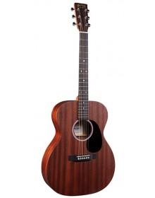Martin 000-10E NEW  Acoustic Guitar