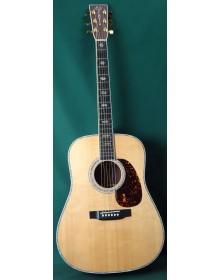 Martin D-41 Acoustic Guitar