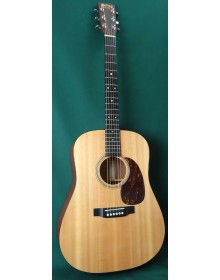 Martin D-16GT c2004 USED Acoustic Guitar