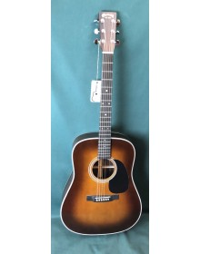Martin D-28 Standard Series Acoustic Guitar
