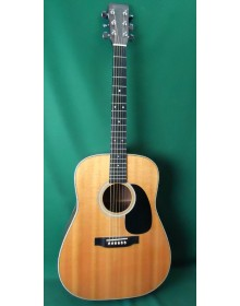 Martin HD-28 USED Acoustic Guitar
