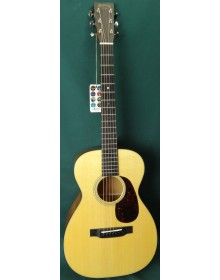 Martin 0-18 New Acoustic Guitar