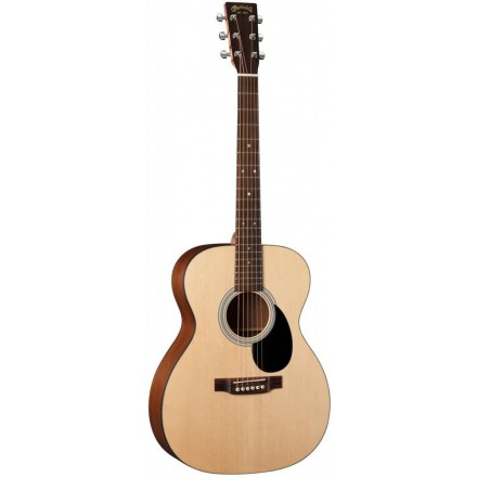 Martin OM-1GT Acoustic Guitar