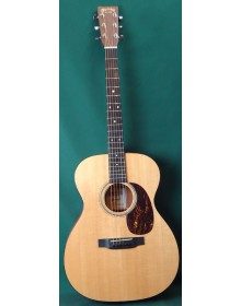 Martin 000-16GT Used Acoustic Guitar
