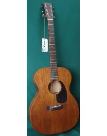 Martin 000-15m NEW Acoustic Guitar