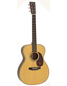 Martin 000-28 Reimagined Acoustic Guitar