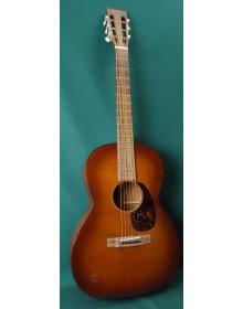 Martin 000-17 SM Acoustic Guitar