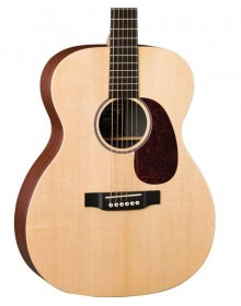 Martin 000X1AE NEW Acoustic Guitar