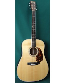 Martin D-16RGT c2011USED Acoustic Guitar
