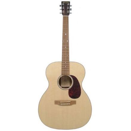 Martin 000- M Acoustic Guitar