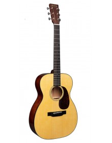 Martin 00-18 Custom shop  Acoustic Guitar