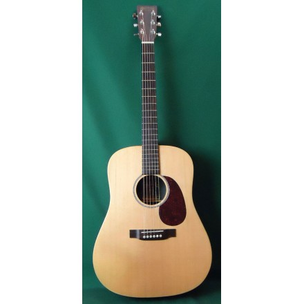 Martin DX1R acoustic guitar