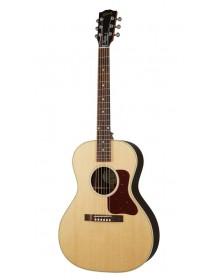 Martin 00-16E  Granadillo  Acoustic Guitar