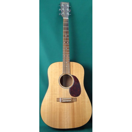Martin Protype Acoustic Guitar