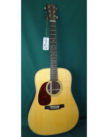 Martin D-28 Re imagined New Left Hand Acoustic Guitar
