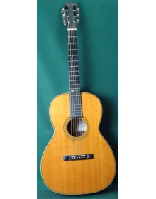 Martin 000-28  Used c1999 Acoustic Guitar