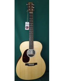 Martin 000X1AEL  NEW Acoustic Guitar