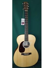 Martin 000X1AEL  NEW Left Hand Acoustic Guitar