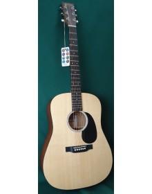 Martin DRS-2 Road Series Acoustic Guitar