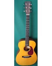 Martin 00-18 Steve Howe Ltd Ed c1999 Used Guitar