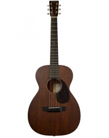 Martin 0-15M NEW  Acoustic Guitar