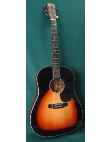 Martin CE-04 Used Acoustic Guitar