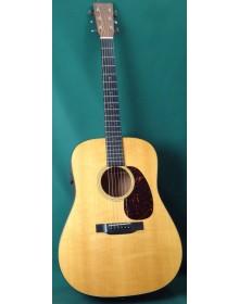 Martin DC-16GTE New Acoustic Guitar