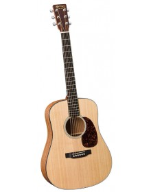 Martin Dreadnought Junior New Acoustic Guitar