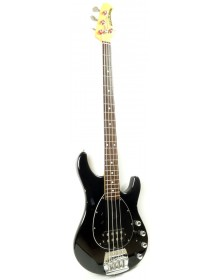 Musicman Stingray Used bass Guitar