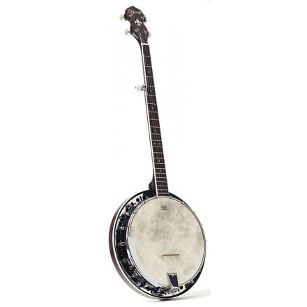 Ozark 2306G Banjo