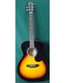 SX Acoustic Guitar