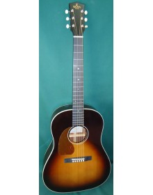 Sigma  JM-SG45L LEFT HAND  Acoustic Guitar