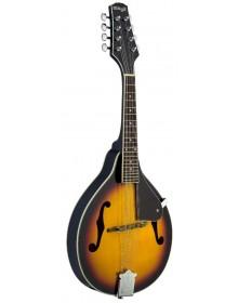 Stagg M-20 Mandolin