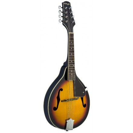 Stagg M-20 Mandolin