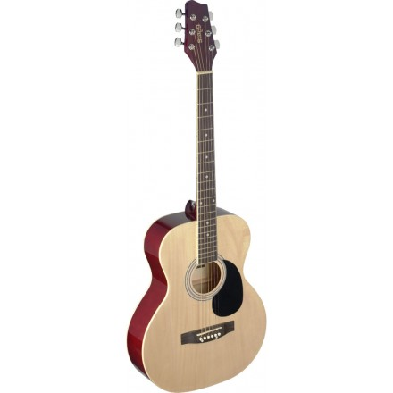 Stagg SA-20A NEW  Acoustic folk Guitar