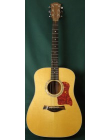 Taylor 510 c1996 USED Acoustic Guitar